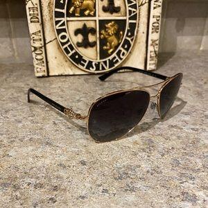 Bvlgari Sunglasses Brand New - Never worn